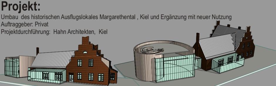 Architekt Kiel städtebau h architekten